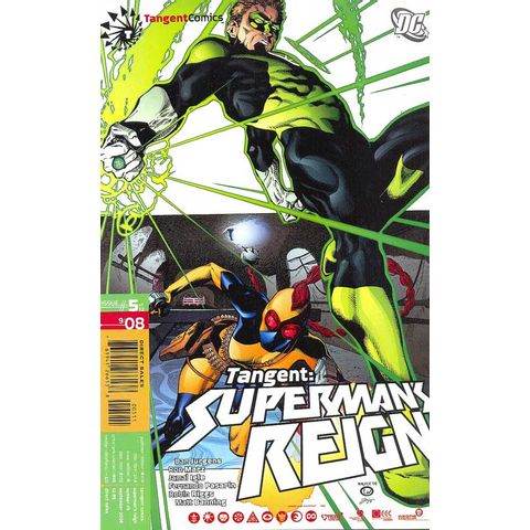 -importados-eua-tangent-supermans-reign-05