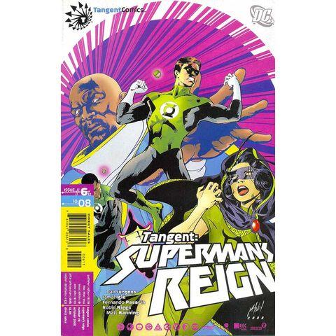 -importados-eua-tangent-supermans-reign-06