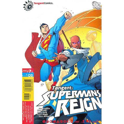 -importados-eua-tangent-supermans-reign-07