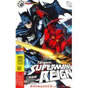 -importados-eua-tangent-supermans-reign-09