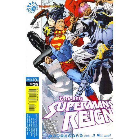 -importados-eua-tangent-supermans-reign-10