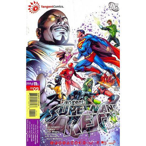 -importados-eua-tangent-supermans-reign-11