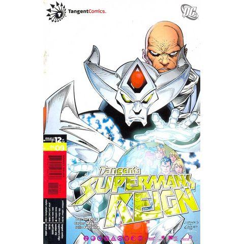 -importados-eua-tangent-supermans-reign-12