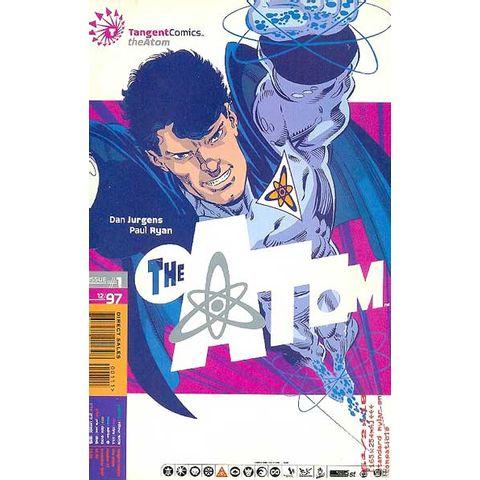 -importados-eua-tangent-comics-atom