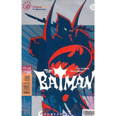 -importados-eua-tangent-comics-batman