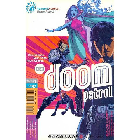 -importados-eua-tangent-comics-doom-patrol