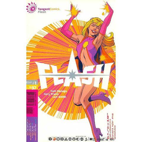 -importados-eua-tangent-comics-flash