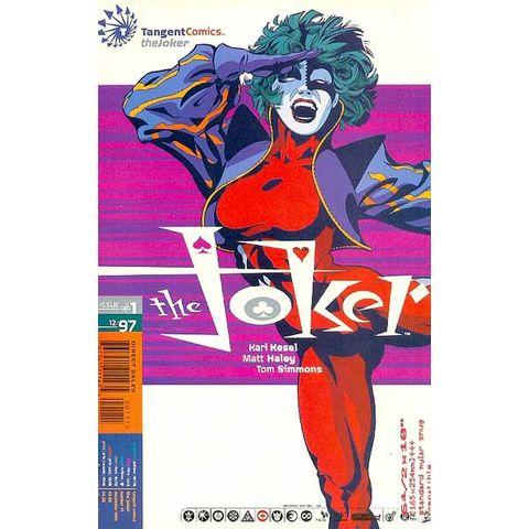 -importados-eua-tangent-comics-joker