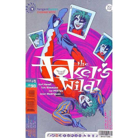 -importados-eua-tangent-comics-joker-wild