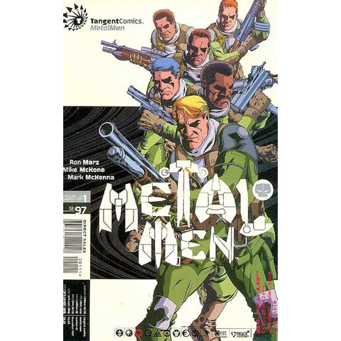 -importados-eua-tangent-comics-metal-men
