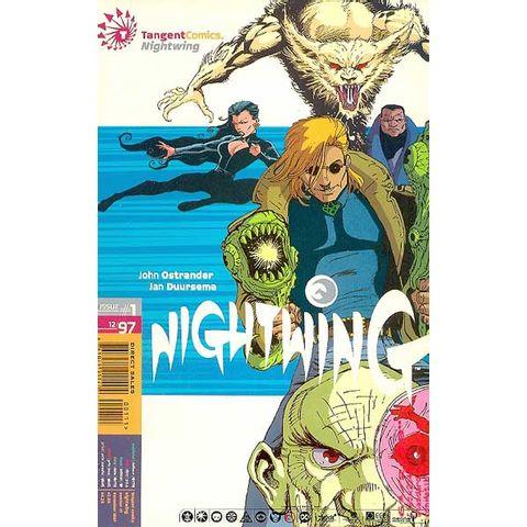 -importados-eua-tangent-comics-nightwing
