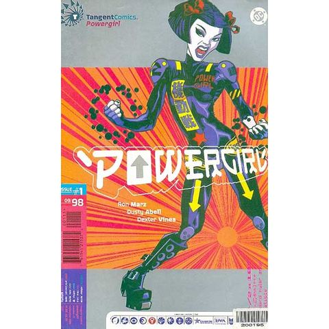 -importados-eua-tangent-comics-power-girl