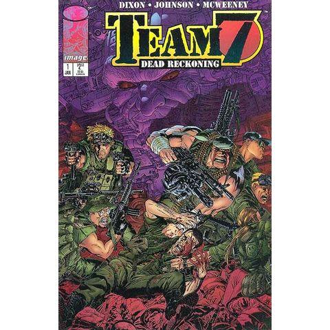 -importados-eua-team-7-dead-reckoning-1