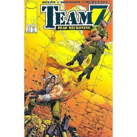 -importados-eua-team-7-dead-reckoning-2