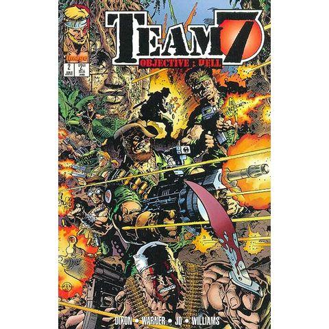 -importados-eua-team-7-objective-hell-2