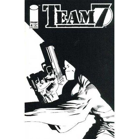 -importados-eua-team-7-4