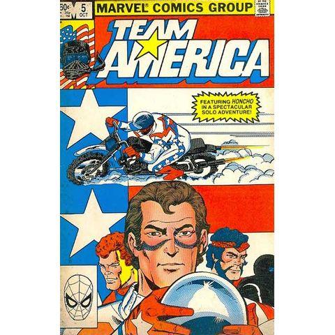 -importados-eua-team-america-05