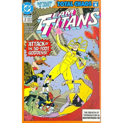 -importados-eua-team-titans-02