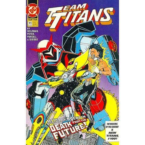 -importados-eua-team-titans-11