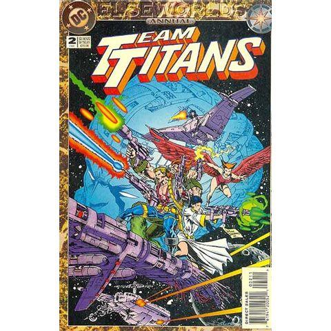 -importados-eua-team-titans-annual-2