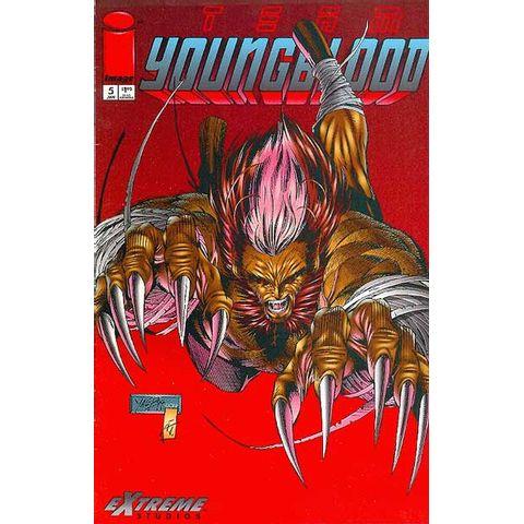 -importados-eua-team-youngblood-05