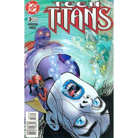 -importados-eua-teen-titans-volume-2-03