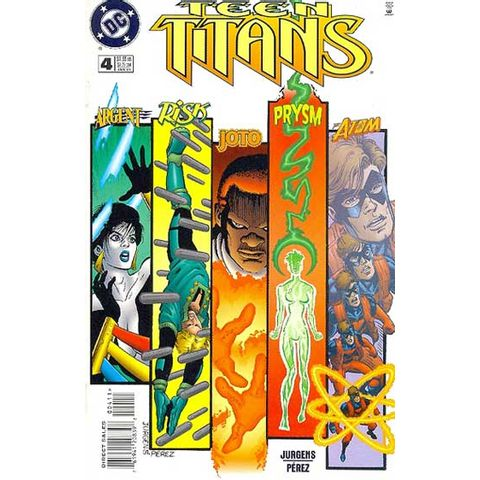-importados-eua-teen-titans-volume-2-04
