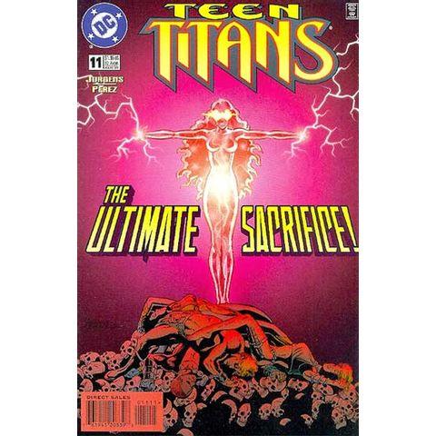 -importados-eua-teen-titans-volume-2-11