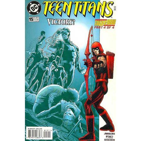 -importados-eua-teen-titans-volume-2-15