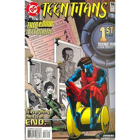 -importados-eua-teen-titans-volume-2-16