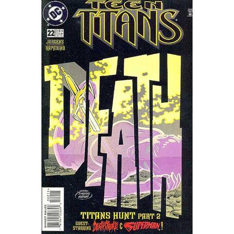 -importados-eua-teen-titans-volume-2-22