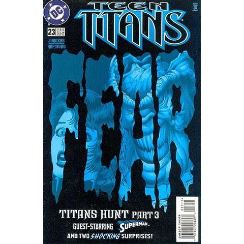 -importados-eua-teen-titans-volume-2-23