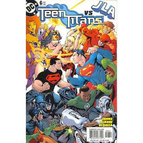 -importados-eua-teen-titans-volume-3-006