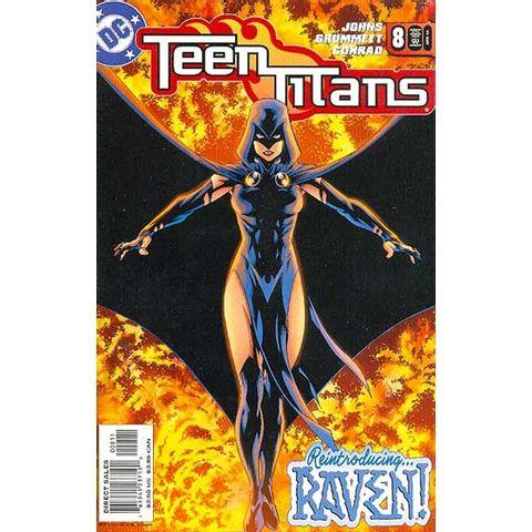 -importados-eua-teen-titans-volume-3-008