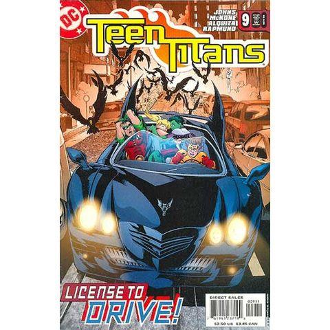 -importados-eua-teen-titans-volume-3-009