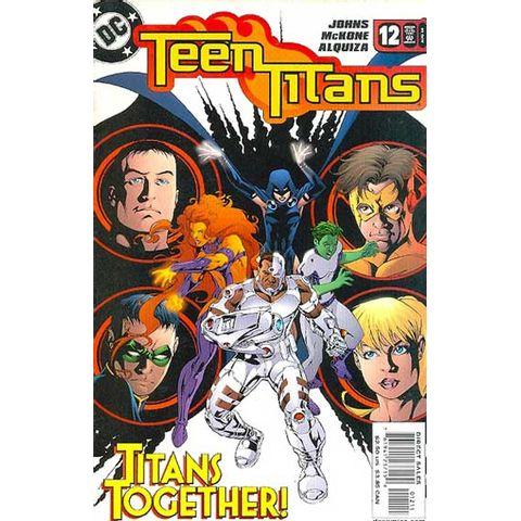 -importados-eua-teen-titans-volume-3-012