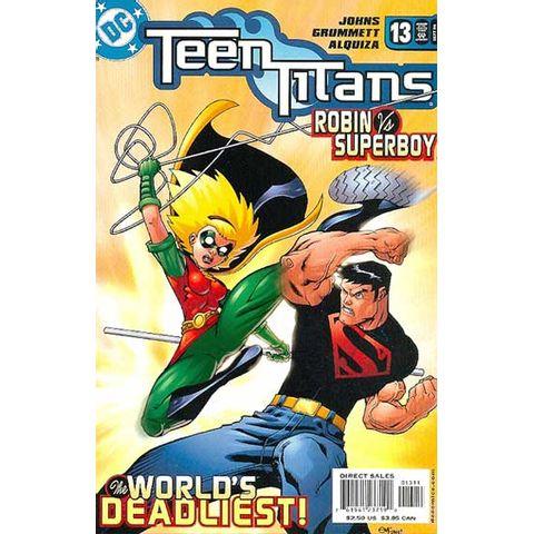 -importados-eua-teen-titans-volume-3-013