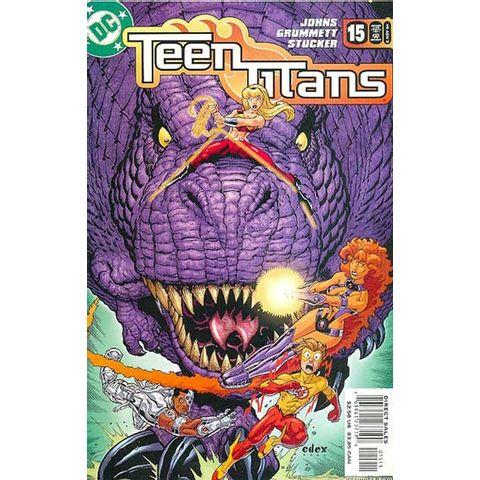 -importados-eua-teen-titans-volume-3-015