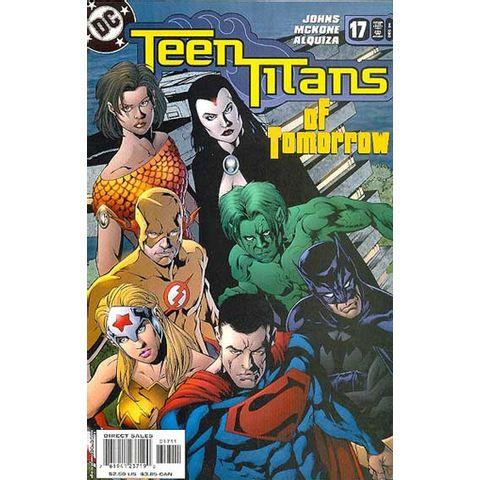 -importados-eua-teen-titans-volume-3-017