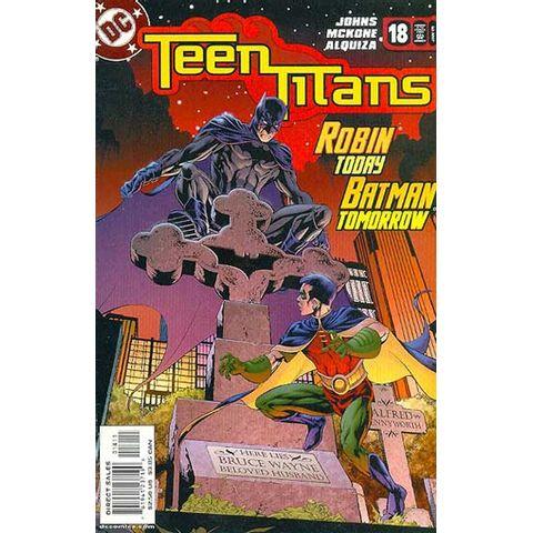-importados-eua-teen-titans-volume-3-018