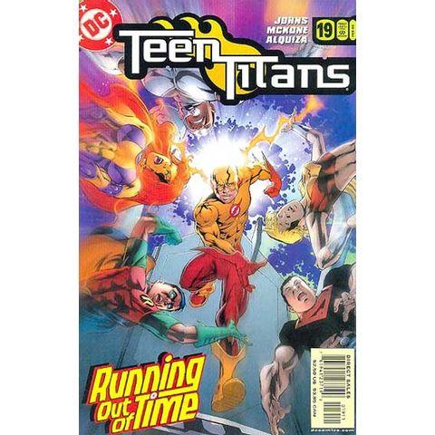 -importados-eua-teen-titans-volume-3-019