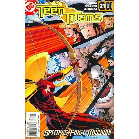 -importados-eua-teen-titans-volume-3-021
