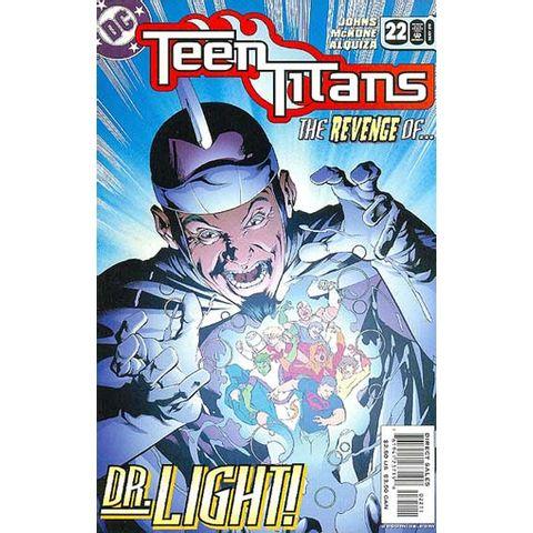 -importados-eua-teen-titans-volume-3-022