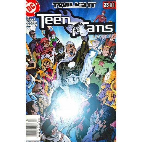 -importados-eua-teen-titans-volume-3-023