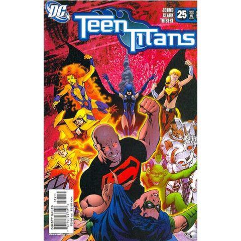 -importados-eua-teen-titans-volume-3-025