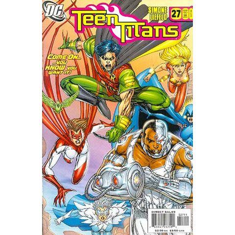 -importados-eua-teen-titans-volume-3-027