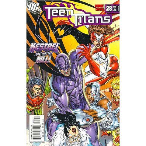 -importados-eua-teen-titans-volume-3-028