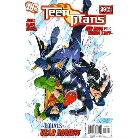 -importados-eua-teen-titans-volume-3-029