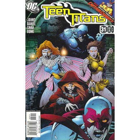 -importados-eua-teen-titans-volume-3-031