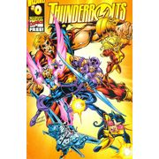 -importados-eua-thunderbolts-wizard-edition